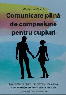 JPEG Comunicare plină de compasiune pentru cupluri